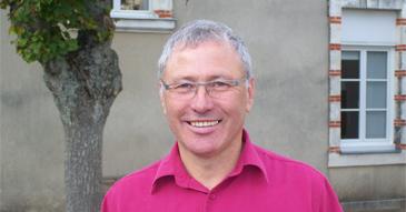 Henri Lebrun