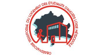 logo OTLE ALM