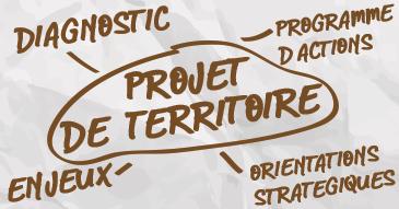 visuel projet de territoire
