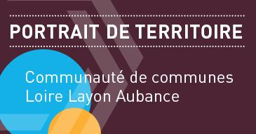 Portrait de territoire Loire Layon Aubance